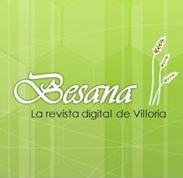 Besana Villoria - Revista digital Besana de Villoria