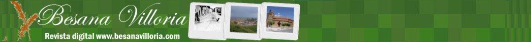 Besana Villoria – Revista digital Besana de Villoria