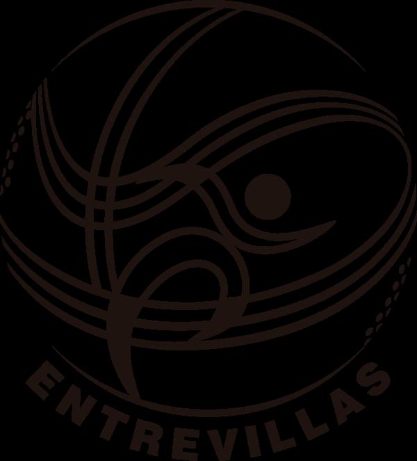 Entrevillas_02