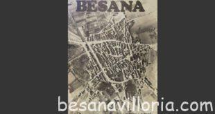 BESANA Nº 1 1983